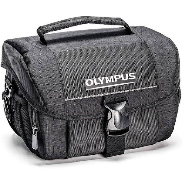 GuiPing Universal Mini Digital Camera Bag,Universal Bag for Digital Camera Color : White GPS NDS Lite NDS Size: 135x80x25mm Durable