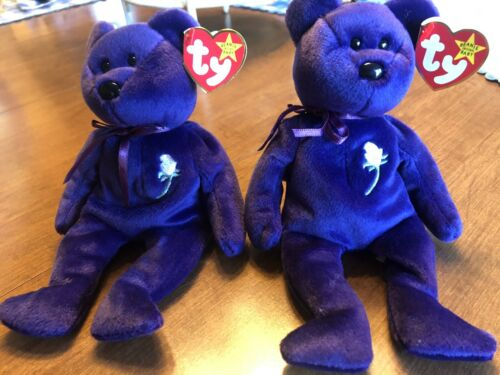 Ubuy Maldives Online Shopping For Ty Beanie Baby In Affordable Prices