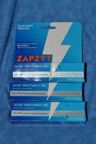 Ubuy Maldives Online Shopping For Zapzyt In Affordable Prices