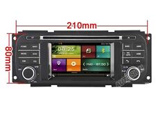 Car Stereo Installation /& SYNC//SWC Retention Solution for 2010-14 Ford Mustang