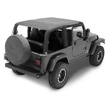 Eclipse Full Cover Sun Shade for Jeep Wrangler LJ Unlimited 2004-2006 13579.09