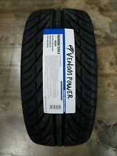 Motoz Mountain Hybrid Rear Tire 110//100x18 Tube Type for KTM 300 SX 1996