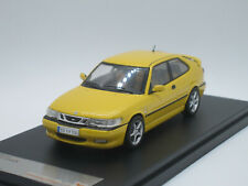 00-06 BMW X5 Front+Rear Door Handle Carrier Set Drivers/&Passengers FRONT /& REAR