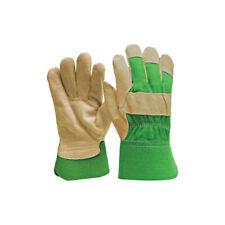 Digz long cuff womens gardening//yardwork gloves size medium 100/% nylon NWT