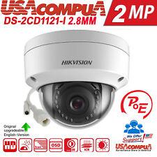 OEM Hikvision 2CE56H5T-VPIT 2.8mm HD TVI CVI AHD Analog 5MP IR Dome Camera