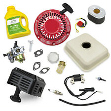 BRIGGS /& STRATTON IGNITION TUNE UP KIT 294628 2-8 HP POINTS COND USA