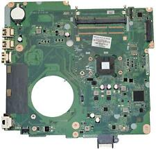 LGA1156 H55 Motherboard Support Up To 16GB DDR3 DIMMs Channel Memory for PC P0F0