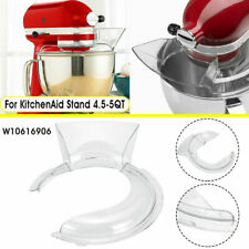 5-Pack Universal Replacement Rubber Feet KitchenAid Compatible Mixer Feet