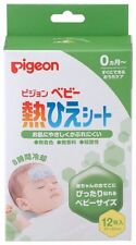 Pigeon Baby bottle to reliably support the breasts party 160ml from Japan 91135