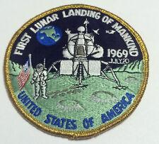 """AA-934 PLAQUE /& /""""FALLEN ASTRONAUT/"""" LEFT ON MOON APOLLO 15 MISSION 8X10 PHOTO"""