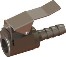 Presta Valve 40.0 Pump Head Replacement Locking Hose Chuck Original Silca No