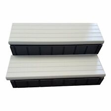 Hot Tub Filter PRB35IN C4335 Spa Filters Spas Hydrospa,Canadian,Beachcomber,Roto