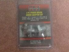 Inc Mo # 5-1250 Electric Torch Lighter For all different types K-T Industries