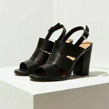 Schutz Sancha Mouse Grey Suede Pointed Toe Pump Wavy Size Stiletto Heel Shoes