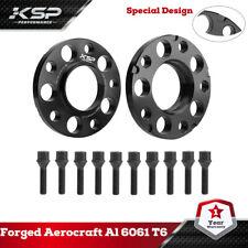 115V # 67549 Fan Motor; 1600 RPM 5KSP29KG5111S RF68H Nutone RF68N