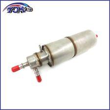 High Pressure Fuel Pump W// Strainer Filter 1704241G02 E8116 69689 Brand New