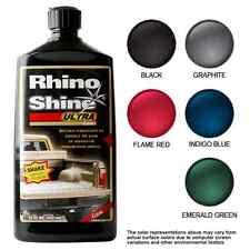 Classic Acc Rear Window #78637 Yamaha Rhino 450//Rhino 700//Rhino 660