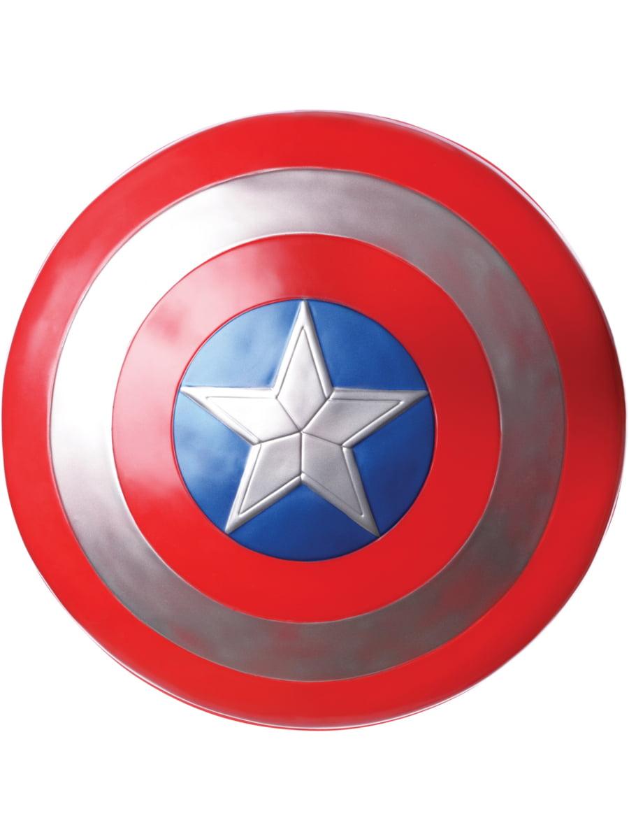 Pacote com 2 Eua Mão Spinner movimento brusco Edc Tri Brinquedo Camuflagem Bandeira Americana redwhiteblue Star