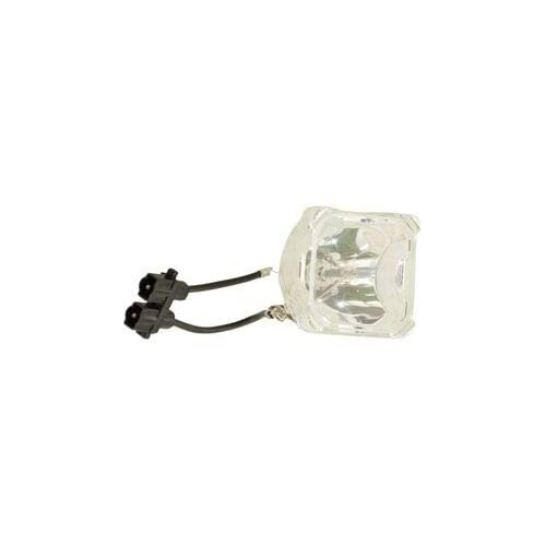 Replacement for Epson Eb-g6550wu Lamp /& Housing Projector Tv Lamp Bulb by Technical Precision
