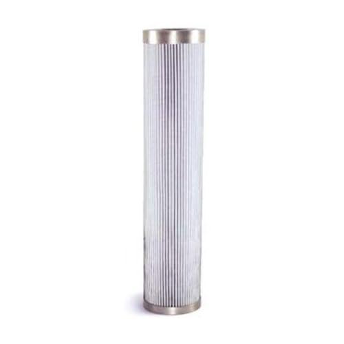 Millennium-Filters MHFE60-Y DELTECH FE60-Y General Purpose Air Line Filter Element Direct Interchange