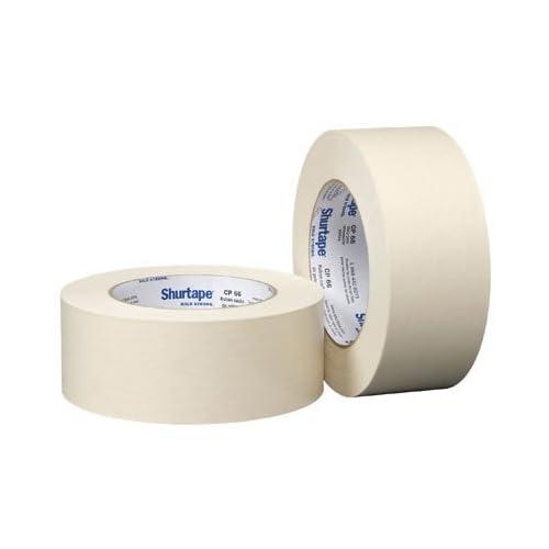 Masking Tape Home Malerei Dekoration DIY Spritzwerkzeug 3mm 6mm