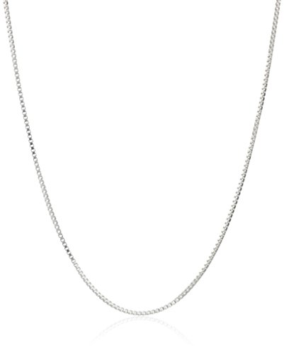 Honolulu Jewelry Company Sterling Silver 1mm Band Toe Ring