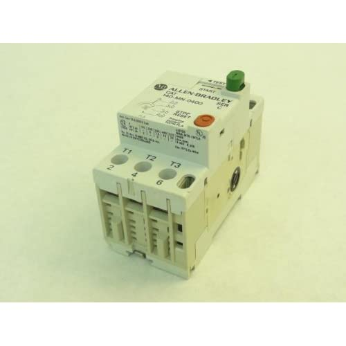 BYD-33D 1,3 A; 200 V; rápido /< 250 NS SOD81