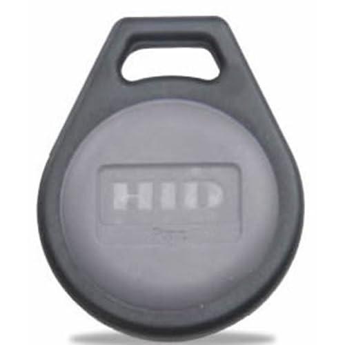 IP-BASED CONTROLLER FOR HOST B HID 83000CKE EDGE EVO ESH400-K STANDARD CONTROLER SINGLE DOOR