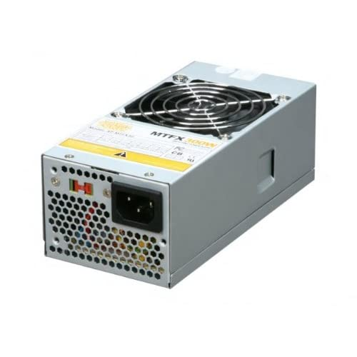 531s Power Supply PCIe 350W 350 Watt Upgrade for TFX0250D5W Dell Inspiron 530s