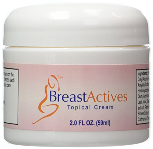 Ubuy Maldives Online Shopping For Breast Actives In Affordable Prices