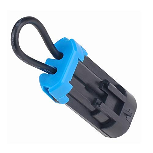 Harness Override Clip for Can AM Maverick Commander Defender Accessories ITEQ Seat Belt Bypass Plug for Polaris RZR RS1 Ranger 570-1000 XP