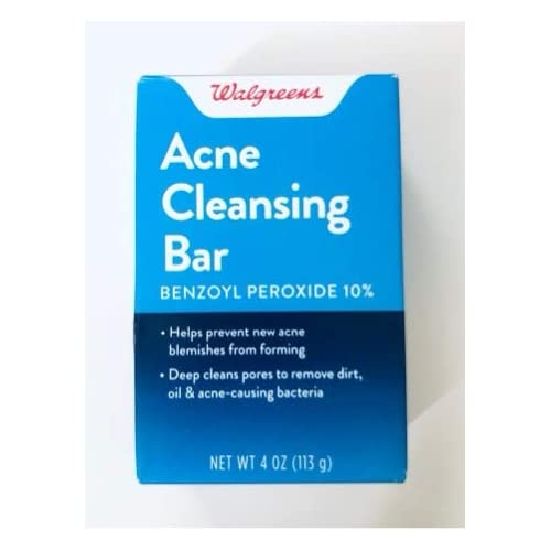 Ubuy Maldives Online Shopping For Walgreens In Affordable Prices