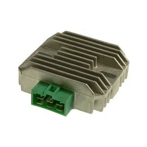 John Deere MIU14344 Voltage Regulator XUV620I XUV625I