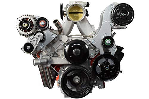 ICT Billet USA 12.9 LS Transmission Flywheel Bolts Set Flexplate Kit LS1 LS3 LS2 Crankshaft LM7 LR4 LQ4 LS6 L59 LQ9 LM4 L33 LH6 L92 L76 LY2 LY5 LY6 LC9 LH8 LMG L98 L99 551926