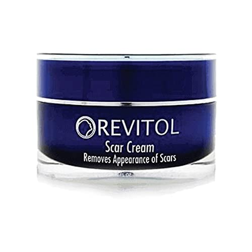 Ubuy Maldives Online Shopping For Revitol Rosacea Cream In