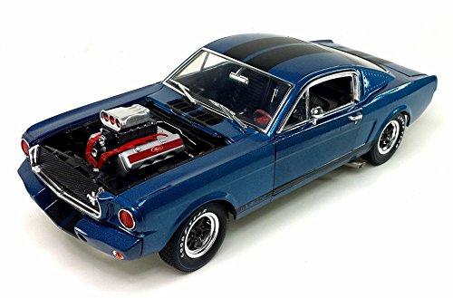 XCBW 1 Paar 3D Cobra Shelby Snake Seitenaufkleber Body Decal f/ür F-ord Shelby Mustang v6 v8 gt500 350 Auto Styling Auto Emblem Aufkleber Zubeh/ör