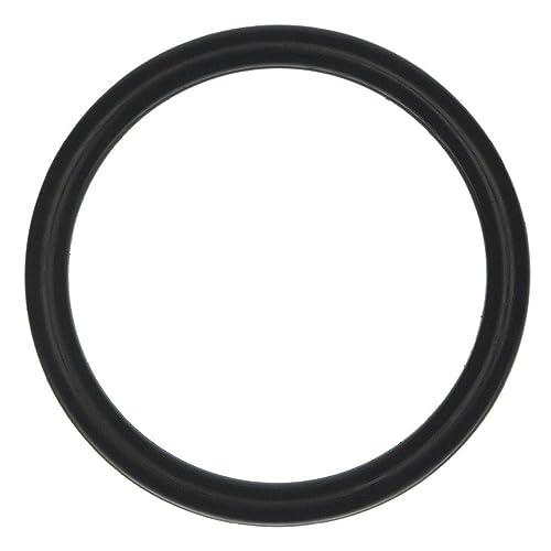 NJ-Spring Taglia : 10x4x3mm 20mm OD O Tipo Anello 20pcs Spessore 3mm Nero O Ring di Tenuta NBR Oil Resistant O-Ring guarnizioni di Tenuta 10//11//12//13//14//15//16//17//18//19
