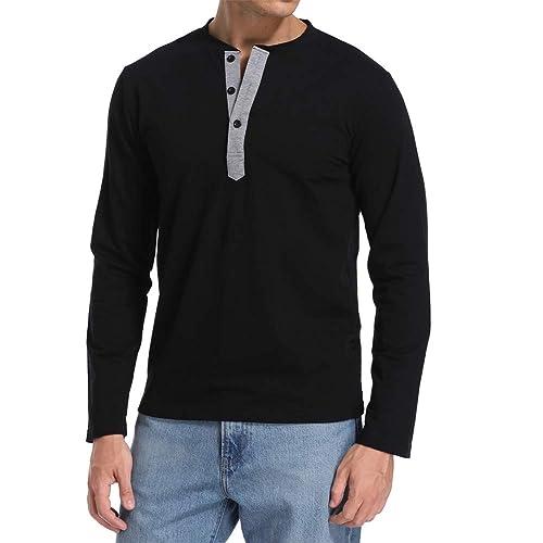 SIMYJOY Womens and Girls Tie Dye Sweatshirt Color Block Blouse Fashion Oversized Streetwear Crew Neck Long Sleeve Top