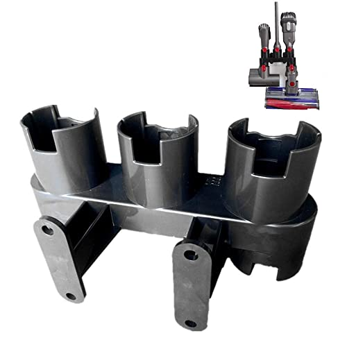 Couplers Sweep Ts ZVac Universal Central Vacuum 4 Inlet Installation Kit Pre-Packaged with Wall Plates Pipe Straps Compatible with Central Vacuum Systems NuTone Elbows Beam /& More Brackets