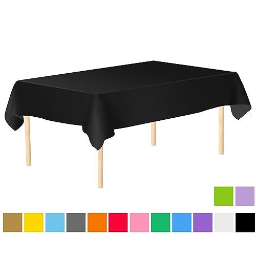 SILVER Paper Tablecloths 2 per pack Caroline {90cm x 90cm}