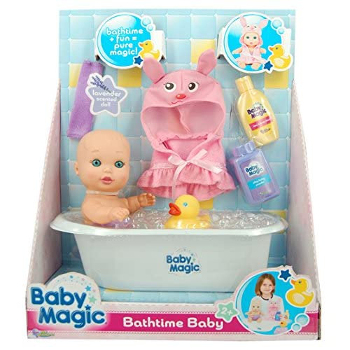 Highchair Baby Llorones IMC Toys 93638IM