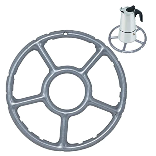 Metall Anti-Corrosion glatt-Spule f/ür S/ü/ß-Salzwasser VGEBY Spinning-Rollen