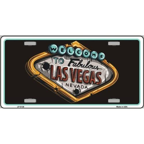 HangTime Alabama Where Legends are Made Novelty License Plate