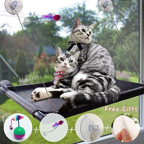 Terrific Buy Cat Perch Cat Window Perch Window Cat Perch Hammock Cat Andrewgaddart Wooden Chair Designs For Living Room Andrewgaddartcom