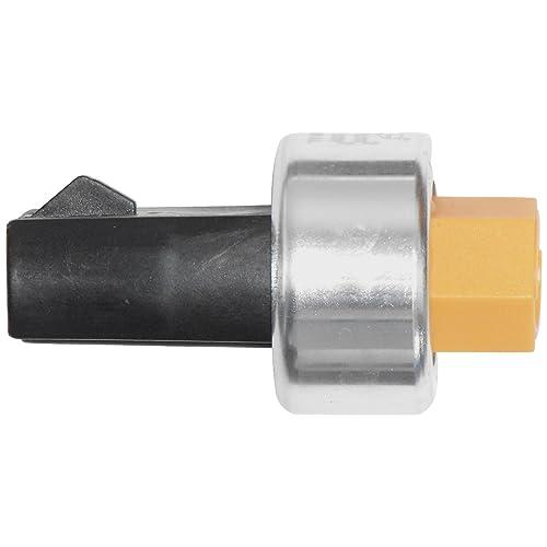 A//C Clutch Cycle Switch-Clutch Cycling Switch UAC SW 2962C