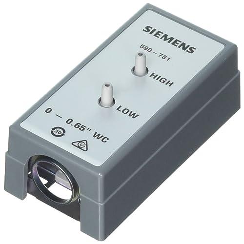 100uF 35V ALLUME Elec Mcmr35v107m8x7 Multicomp CONDENSATORE Ra