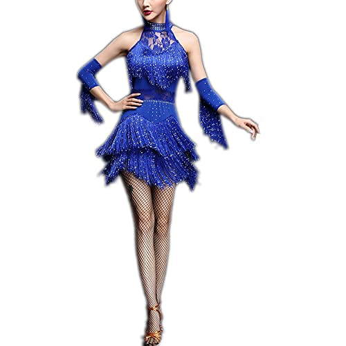 Roblox Dance Outfits Ubuy Maldives Online Shopping For Roblox In Affordable Prices
