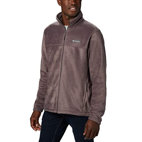 Columbia Men's Steens Mountain Full Zip 2.0 Fleece | Buy Products Online  with Ubuy Maldives in Affordable Prices. B07KCGCKF3