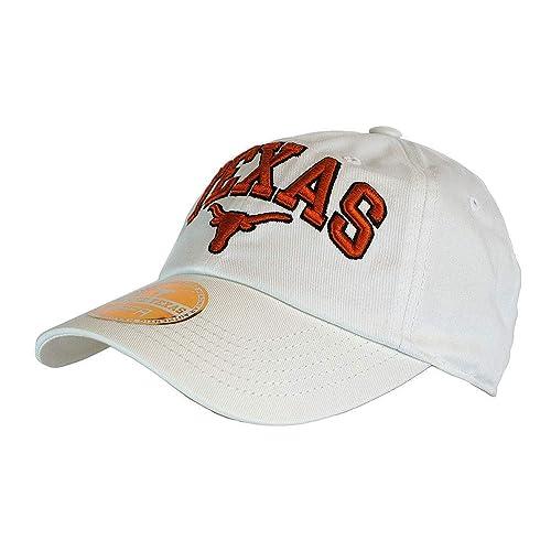 Elite Fan Shop LSU Tigers National Champs Hat 2019-2020 White Arch