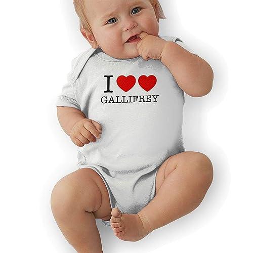 Mri-le1 Newborn Kids Jumpsuit Cardiac Nurse Toddler Jumpsuit